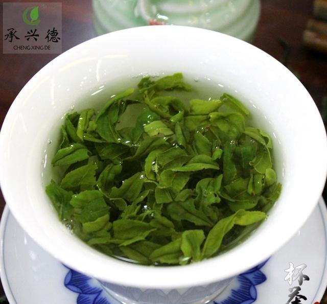 以场景化升级茶行业,良田千顷开启茶餐文化复合空间