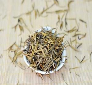 普洱茶,临沧产区是不是迎来最好机遇?