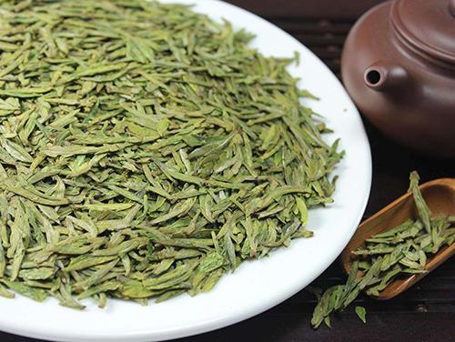 要避免的与茶叶相克的6种食物