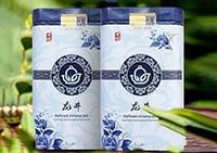 """曾因价格太低被小瞧的""""中国茶"""",如今连老外都在喝,名副其实"""