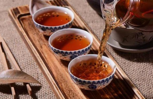 普洱茶不会过期吗?很多人都误解了