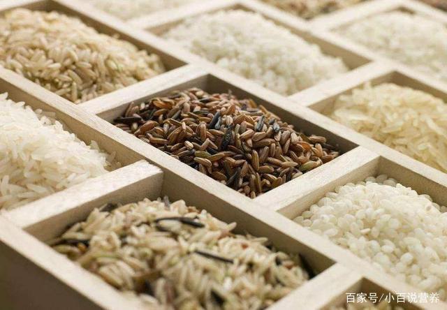 营养师:别光用大米做米饭了,告诉你2种做法,营养价值高还好吃