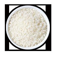 芒市优质大米