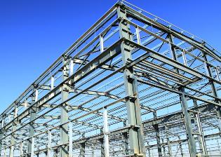 安徽立法明确禁止转包建设工程