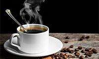 关于咖啡的18条冷知识