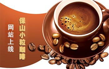 亚洲日韩中文字幕视频