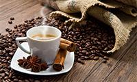 咖啡产地介绍