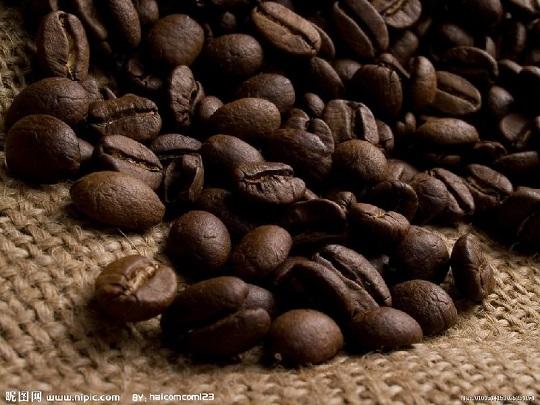 好看真的很重要,这家咖啡公司靠颜值出道,今年预计销售额1亿
