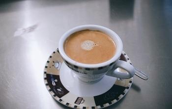 保山小粒咖啡网站上线